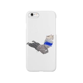 B A B Y ♡ Smartphone cases