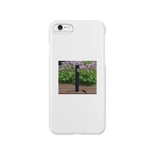 超強力レーザーポインター  Smartphone cases