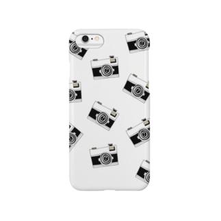 camera!camera!camera! Smartphone cases
