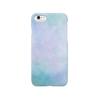 colorism-03- Smartphone cases