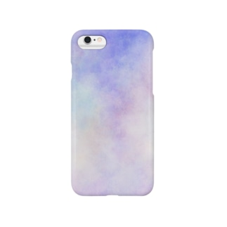 colorism-04- Smartphone cases