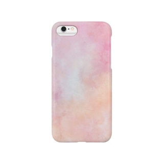 colorism-05- Smartphone cases