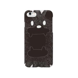 wild Smartphone cases