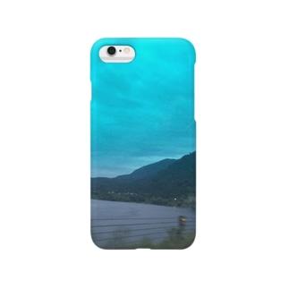 葵 Smartphone cases