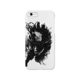 bison Smartphone cases
