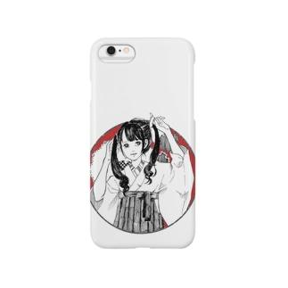 japan-r Smartphone cases