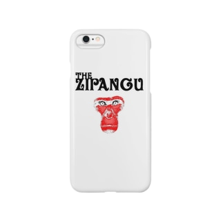 The Zipangu Smartphone cases