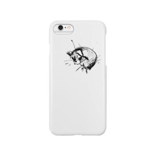 LOOK6 Smartphone cases