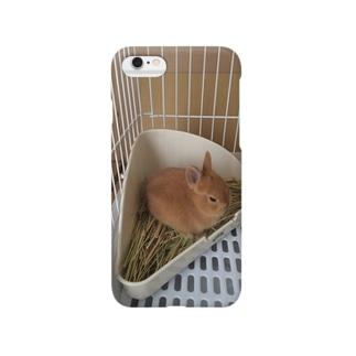 マル Smartphone cases