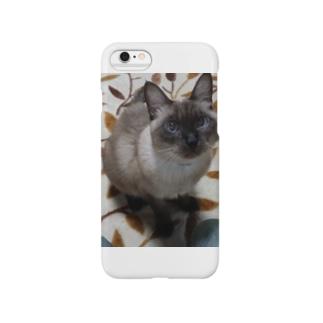 MR.ゴロチ Smartphone cases