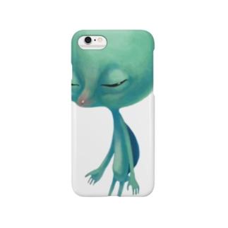おとうと Smartphone cases