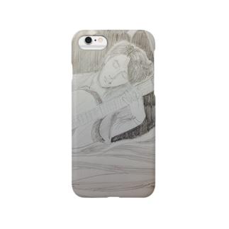 夢心地 Smartphone cases