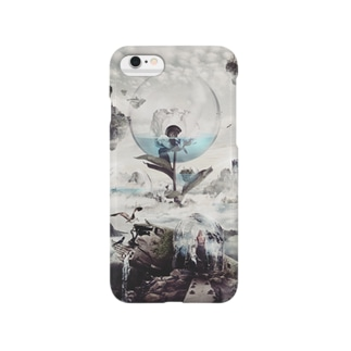 Ordinary World Smartphone cases