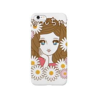 乙女倶楽部 feat.王子☆関西からのお言葉 Smartphone cases