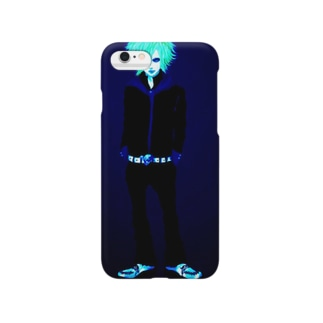 DG Smartphone cases