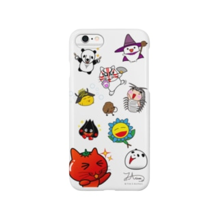 iPhone6/6sケース スマートフォンケース