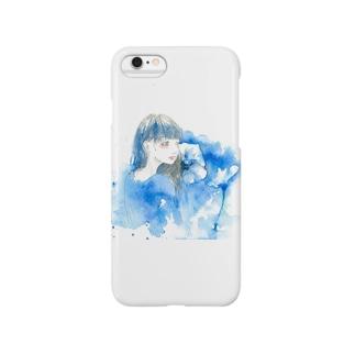 anemone Smartphone cases