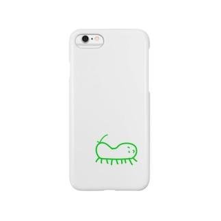 IC Smartphone cases