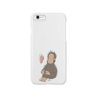 特別ケース Smartphone cases