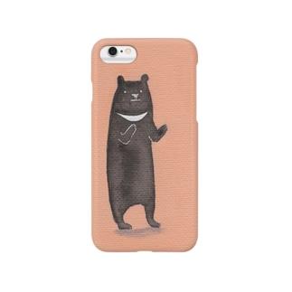 あれ? Smartphone cases