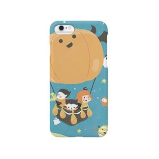 c Smartphone cases