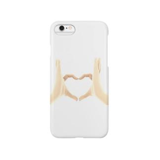 »»»--LOVE--▶ Smartphone cases