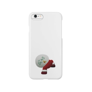 theSECRETS_15 Smartphone cases