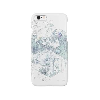 Shikaku Smartphone cases