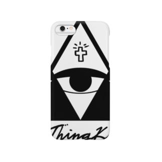 AllThingKing(BK) Smartphone cases
