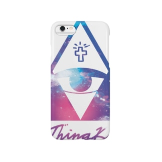 AllThingKing(galaxy) Smartphone cases