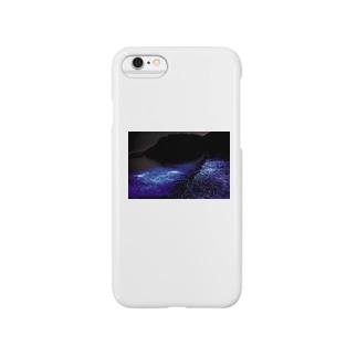 海ほたる Smartphone cases