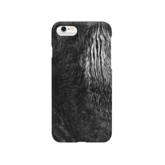 xH.A. #1 Smartphone cases