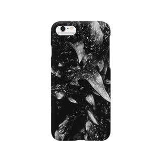 xH.A. #2 Smartphone cases