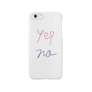 ??? Smartphone cases