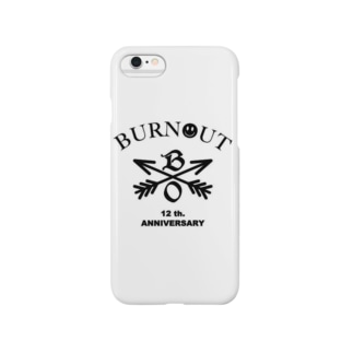 おらtおりt Smartphone cases