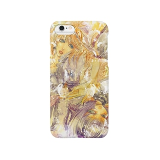 Party time Smartphone cases