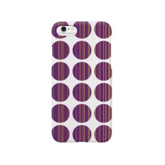 MARUTAMA◆ハロウィンB-b◆ Smartphone cases