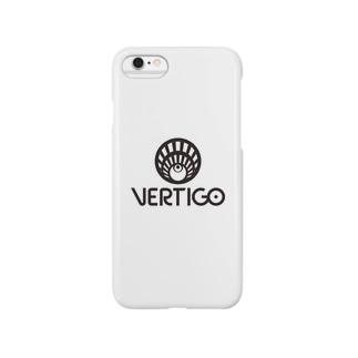 VERTIGO Smartphone cases