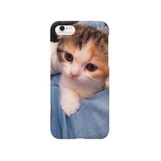 chevy Smartphone cases