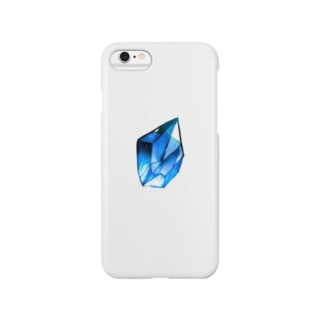 さふぁいや Smartphone cases