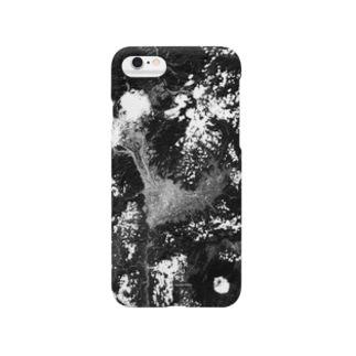 WEAR YOU AREの山梨県 甲府市 スマートフォンケース Smartphone cases