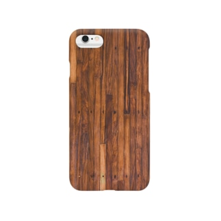 Stressed wood S003 Smartphone cases