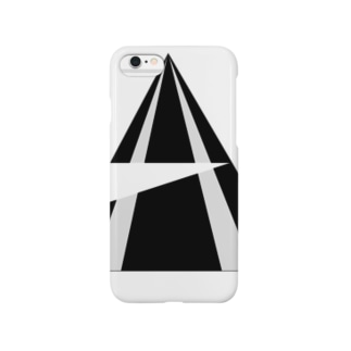 Double_One Smartphone cases