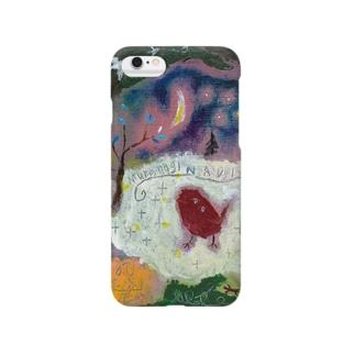 ムラナギ/Navi Smartphone cases