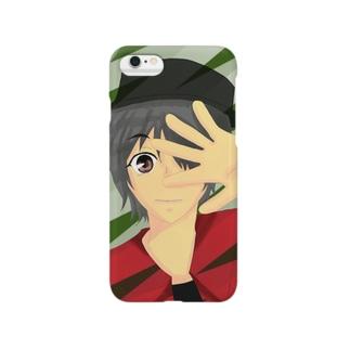 男?女? Smartphone cases