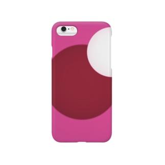 QB Smartphone cases