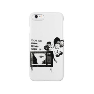 002 Smartphone cases