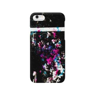 003 Smartphone cases