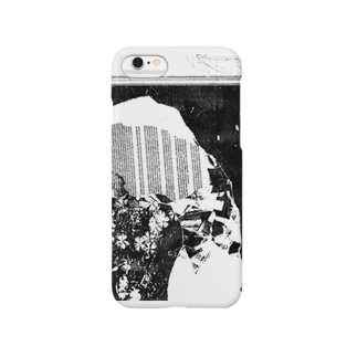006 Smartphone cases