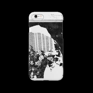 nor. (のあ)の006 Smartphone cases